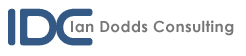 Ian Dodds Consulting