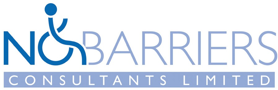 No Barrier Consultants