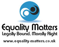 Managed Diversity Solutions � Equality Matters