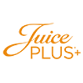 The Juice Plus+