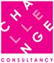 Challenge Consultancy Ltd