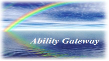 Ability Gateway