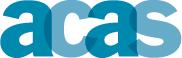 Advisory Conciliation and Arbitration Service (ACAS)