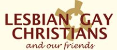 The Lesbian and Gay Christian Movement