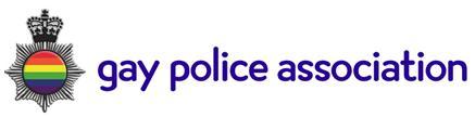 Gay Police Association
