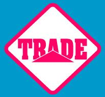Trade Sexual Health