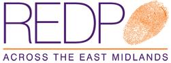 The Regional Equality and Diversity Partnership