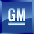 General Motors named among the best places to work